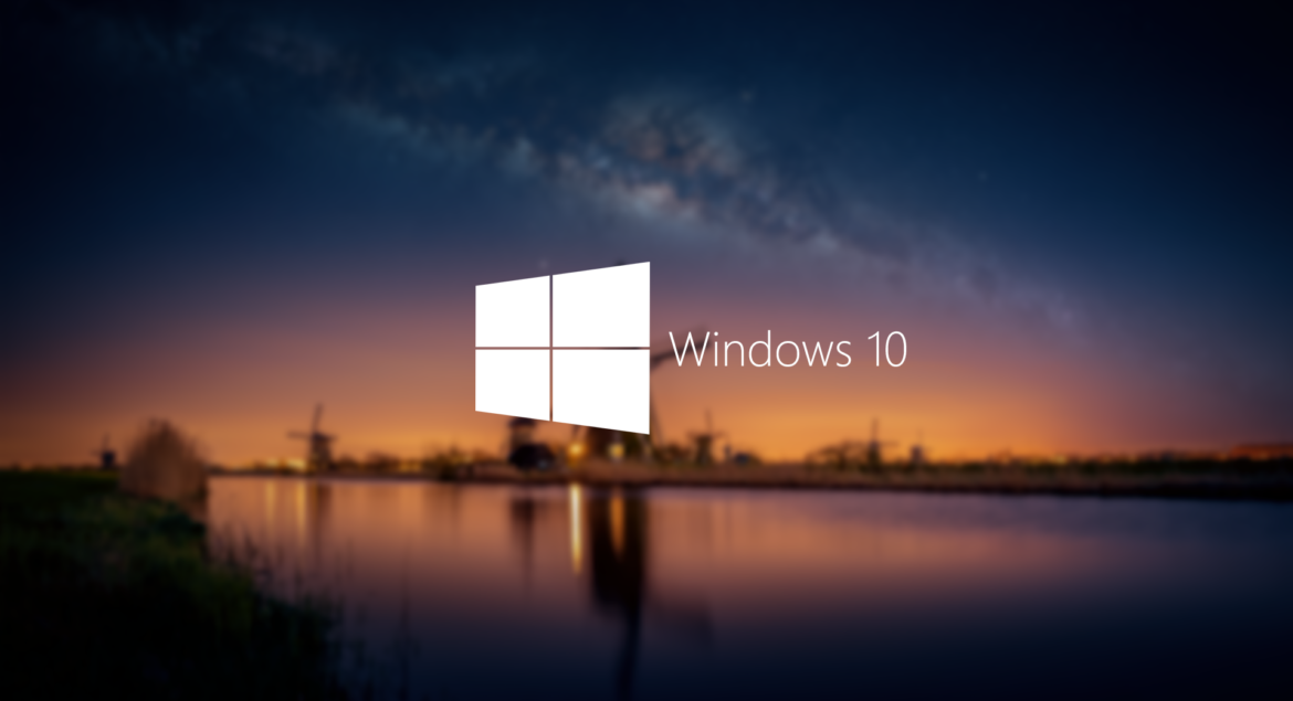 Windows-10-Wallpapers-23-1920-x-1080